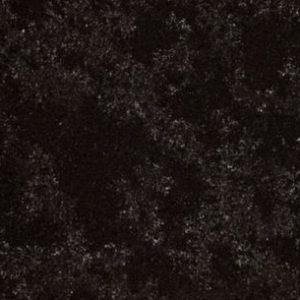 black_mistral_leatherlook