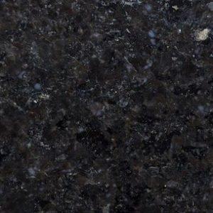 black_pearl_leatherlook