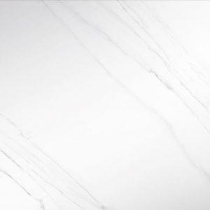 Inalco Touche Super Blanco Gris Natural
