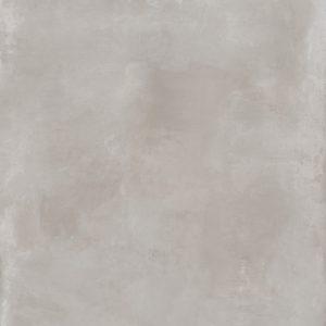 Resin Grey